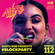 Mista Bibs - #BlockParty Episode 112 (Current R&B & Hip Hop) Insta Story the mix at @MistaBibs image