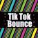 Tik Tok Bounce image