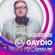 Gaydio #InTheMix - Friday 4th December 2020 image