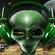 Sadiqq - Space Dopeness image