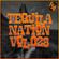 #TequilaNation Vol. 028 @ FSR image
