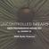 Uncontrolled Dreams | Deep Progressive House Set image