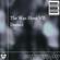 The Wax Hour VII [100% VINYL] @ Entropy FM 11/09/2020 image