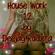 House Work 12 by Deejay Rudzta image