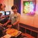 Norio Sato (Rare Groove, Osaka) – guest session (06.04.18) image
