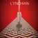 Lynchian — A Tribute to David Bowie #3 image