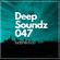 Deepsoundz 047 image