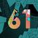 VF Mix 61: Digi-dub by Bokeh Versions image