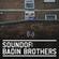 SoundOf: Badin Brothers image