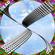 Deadspot #24 2016-02-26 image