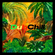 DubChill from DJ V++ for the Harmonium®Chill Station image