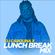 #LunchBreakMix 01/08/2020 [92.7 THE BLOCK CHARLOTTE] image