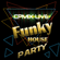 CPmix LIVE presents Night Dance Funky House image