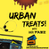 Urban Treats with Mr Fabz (Mashups, Remixes & Bootlegs Edition) image