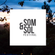 DBeat B2B Deon @ Som & Sol Festival by Sunset Sessions / Dez 2015 image