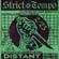 Distant - Strict Tempo 02.25.2021 image