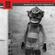 Zick Zack Soundsystem 47 @ Red Light Radio 20-11-2019 image