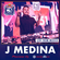 On The Floor - J Medina at Red Bull 3Style Mexico National Final image