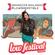 Live Set @ Low Festival 2015 image