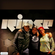Rinse FM -Chef with special guests Mc Chickaboo The 1st & Cleveland Watkiss MBE 27th Dec 2019 image