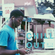 DJ PRBAD - CHILL OUT MIXTAPE 2020 image