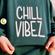 Chill Vibez Vol. 2 image