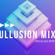 Angelika Mirt | Illusion Mix image