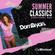 Summer Classics (Old School R&B) - Follow @DJDOMBRYAN image