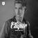 CLIQUE promo mixtape image