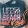Lifes A Beach January 2021 (NIght Session) image
