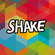 Shake Radio w// Tumultu - 31st March image