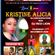Kristine Alicia in Conversation With DJ Red Lion image