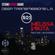 MELISSA NIKITA, APRIL 2019 | StudioSoundsRadio.com | Deep Transmissions LA LIVESET image