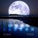 Moon Lagoon image