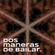 Dos Maneras de Bailar Podcast #007 [30.01.2021] image