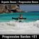 Progressive Garden #21 >> Summer Edition << Peggy Deluxe (LUX) image