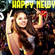 Neuralphase - Happy New Year 2016 image