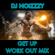 GET UP WORK OUT MIX image