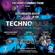 Techno Pulse #48 image
