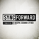 Sync Forward Podcast 009 - D'Joseph (Part I) image