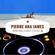 From Paris to Ibiza n°55 - Pierre aka James image