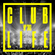 CLUBLIFE by Tiësto Podcast 741 image