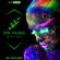 'Lets Trance It' Live Mix April 2020 image