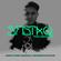 Dj SfistaQ - Party Mixtape #1 image