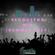 Reggaeton Mix (Summer 2020) image