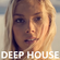 DJ DARKNESS - DEEP HOUSE MIX EP 49 image