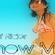Dj Ruff Rider - Show Mix 01.04.11 image