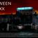 Halloween MMXX MIX image