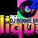 DJ RONNIE BRUNO Live! Sunday May 23, 2021 image