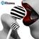 Danielino dj for Pleasure Nite | Radio Piterpan - Episode 44 image